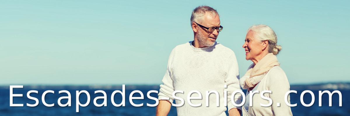 escapades-seniors.com